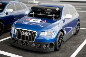 audi_connected_cars_here_maps_swarm_5