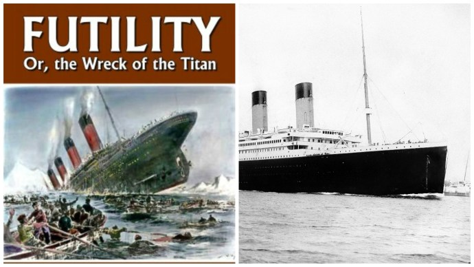 did_futility_predict_the_sinking_of_the_titanic