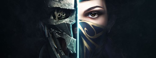 dishonored_2_uk_release_date