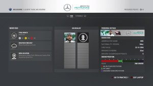 f1_2016_game_review_13