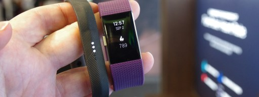 fitbit_charge_2_review_-_1
