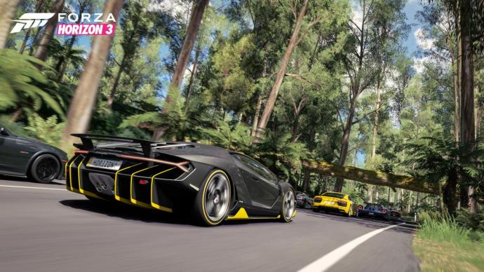 forza_horizon_3_review_xbox_one_game_1