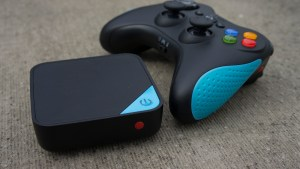 gembox_and_controller_side