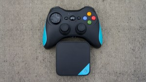 gembox_and_controller_top_2