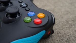 gembox_controller_buttons