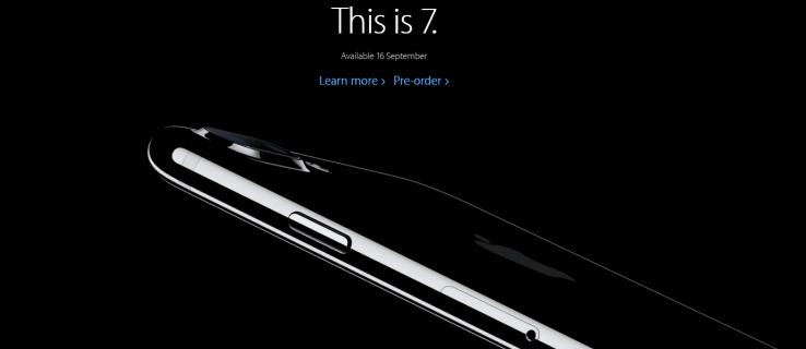 iphone_7_16x9
