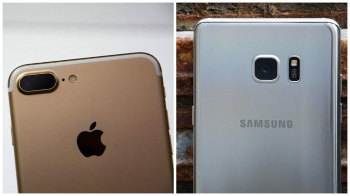 iphone_7_plus_vs_galaxy_note_7_2