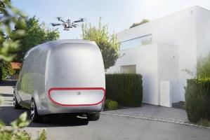 mercedes_benz_drone_mothership_robot_van_9