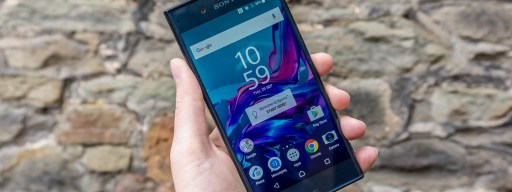 sony_xperia_xz_review_1