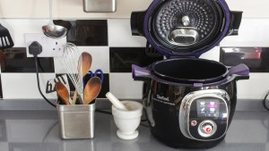tefal_cook4me_connect_6