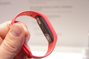 tomtom_touch_review3