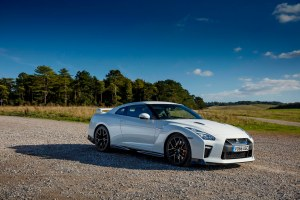 2017_nissan_gt-r_review_1