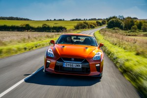 2017_nissan_gt-r_review_7