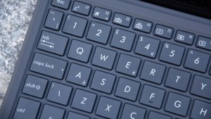 asus_transfomer_3_pro_keyboard_closeup