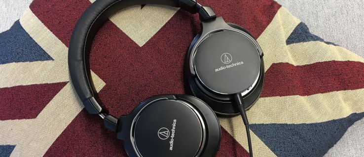 audio-technica_ath-msr7nc_review_1
