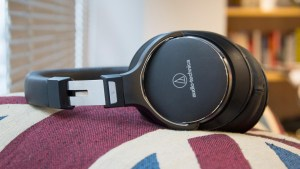 audio-technica_ath-msr7nc_review_4