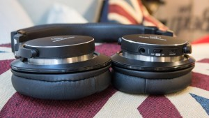 audio-technica_ath-msr7nc_review_5