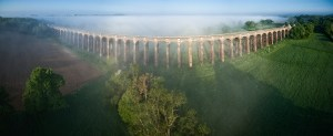 balcombe_viaduct