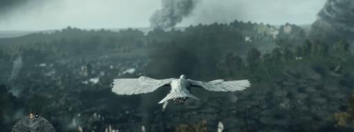 battlefield_1_uk_release_date