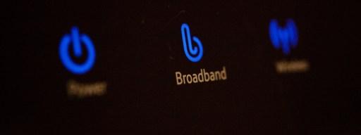 broadband_government