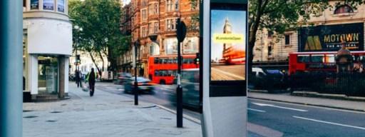 bt-link-phone-kiosk-3-684x513
