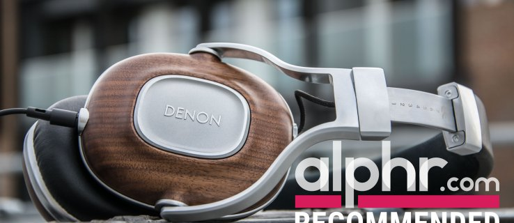 denon-ah-mm400-review-recommended-award