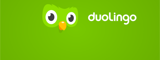 duolingo_ai_chatbots_learn_french_spanish_german