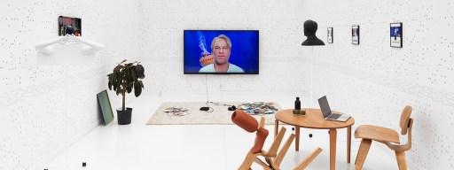 installation_view_hyperlinks_at_frieze_new_york_courtesy_barbara_seiler_zurich