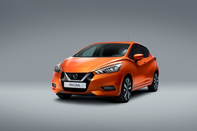 new_2017_nissan_micra_paris_motor_show_2