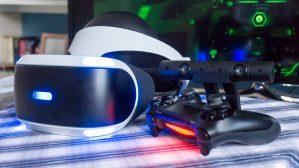 playstation_vr_-_headset_bundle