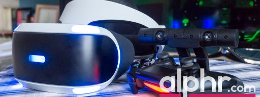 playstation_vr_-_headset_bundle_recommended_award
