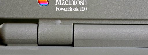powerbook_100_in_todays_shares