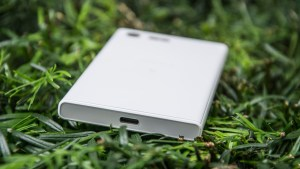 sony_xperia_x_compact_6