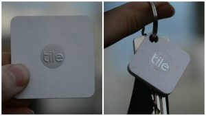 tile_slim_and_tile_mate_review