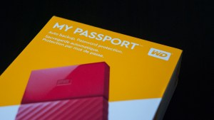 wd_my_passport_packaging_outer_front_top_of_box