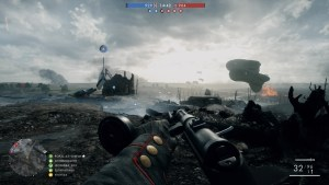 battlefield_1_review_ps4_xbox_one_pc_16