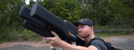 drone_gun