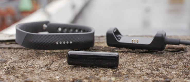 Fitbit Flex 2 review: Waterproofed at last