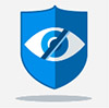 hotspot_shield_icon_large_grey