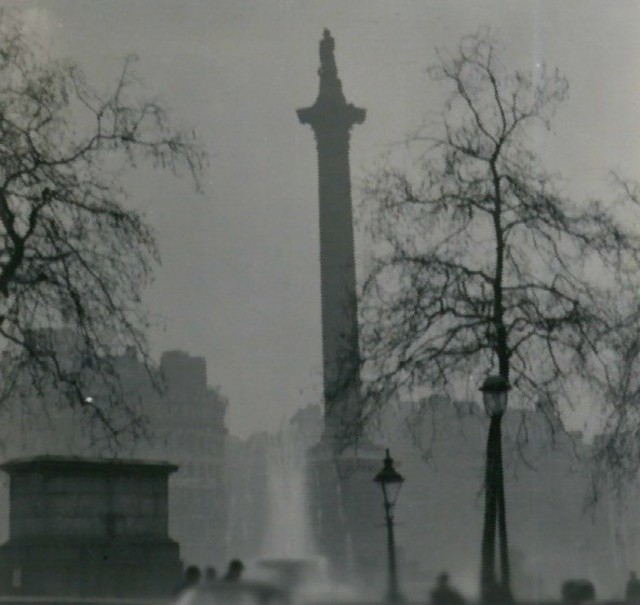 killer_fog_1952_mystery_solved