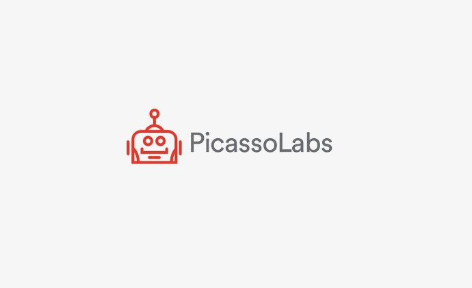picasso_labs_logo