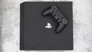 ps4_pro_review_-_playstation_4_pro_8