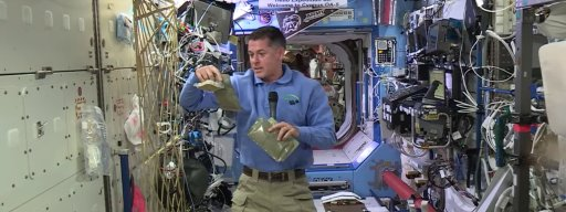 thanksgiving_on_the_iss