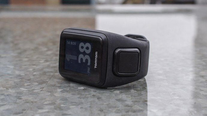 tomtom_spark_3_review_-_1