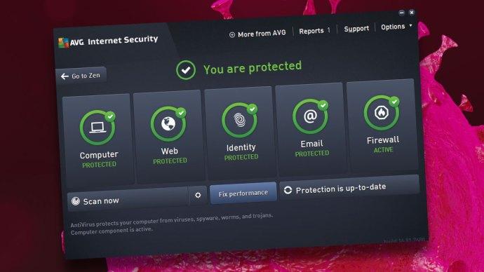 avg-internet-security
