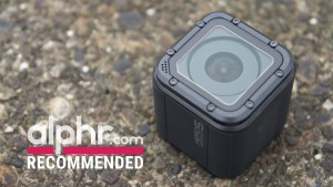 GoPro Hero5 Session Award