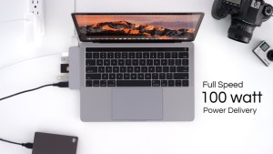 macbook_pro_hyperdrive_kickstarter_-_5