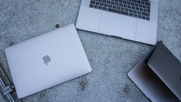 microsoft_thinks_apple_helped_surface_sales