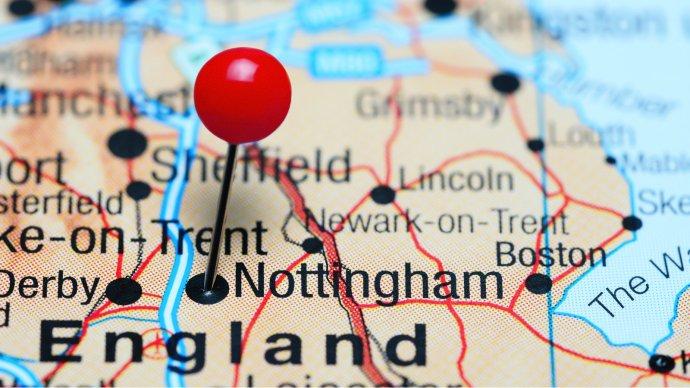 norovirus_twitter_map