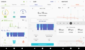 samsung-gear-s3-screenshots-1